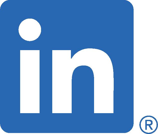 QMat on LinkedIn